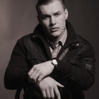 Фото Гришы Журавлева