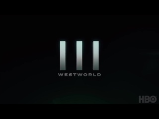 Мир Дикого Запада 3 (2020) Трейлер №1 - Westworld III 2020 (Русские субтитры)