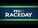 NASCAR RaceDay Daytona - 09.02.2020