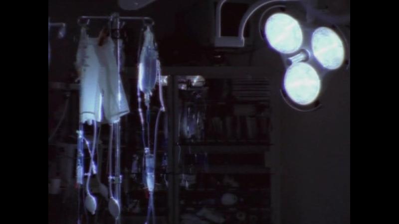 BBC Тело человека Таинство смерти 7