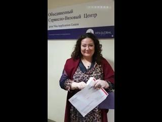Видео от Азамата Ахтямова