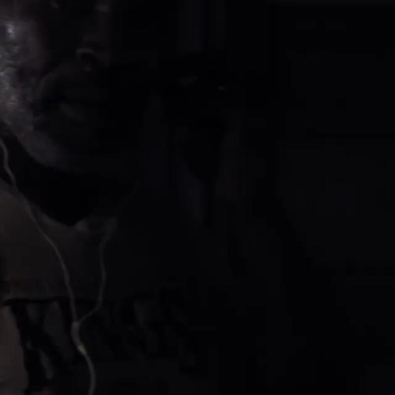 Майк Тайсон - Рой Джонс бой века промо