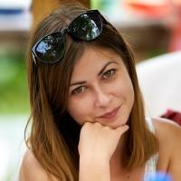АнастасияКалашникова