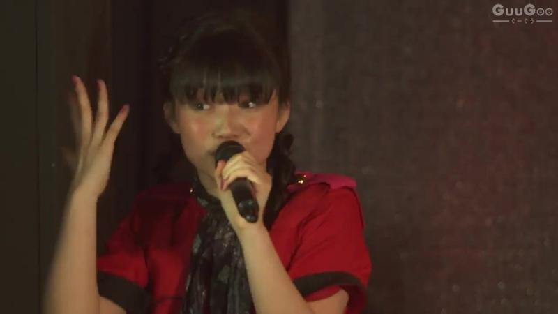 Batten Showjo Tai 2nd Album BGM Kounyuusha Gentei Special Live at YOKOHAMA Bay Hall (2019.06.23)