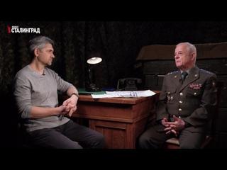 ЛОЖЬ о короновирусе Владимир Квачков-полковник ГРУ-вся правда