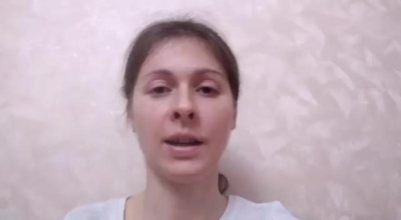 Видео от Дениса Потапенко