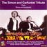 Simon and garfunkel tribute band