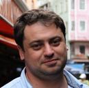 Личный фотоальбом Руслана Зейналова