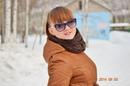 Персональный фотоальбом Анастасии Валиевой