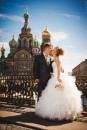 Фотоальбом Valentina Lebedeva