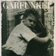 Art Garfunkel - This Is the Moment