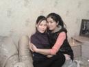 Фотоальбом Чаяны Иргит