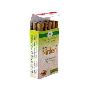 Купить сигареты нирдош екатеринбург одноразовые электронные сигареты на 300 затяжек оптом