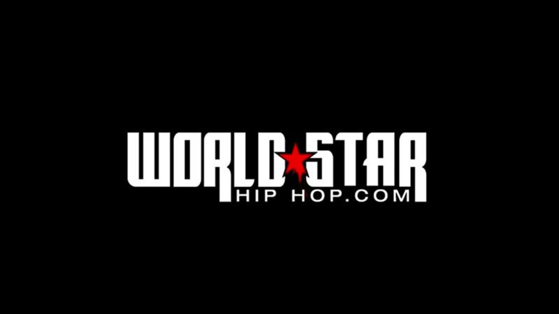"""DJ Kay Slay - """"Man Down"""" ft. Juicy J x Bun B x Jim Jones x Phresher x Pesh Mayweather"""
