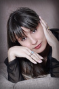 Фотоальбом Лилии Ляховой