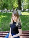 Фотоальбом Оксаны Исаевой
