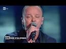05 - Gigi DAlessio - La prima stella - Sanremo 2017, 08-02-17
