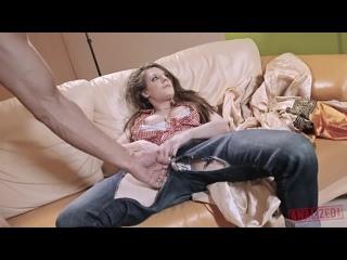 Samantha Bentley - Tear My Ass Up [All Sex, Hardcore, Blowjob, Anal]