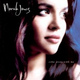 Norah Jones - Don't Know Why