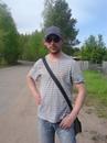 Фотоальбом Андрея Смурова