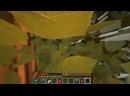 Tresh - Minecraft РЕАЛИСТИЧНЫЙ МАЙНКРАФТ - ВЫЖИВАНИЕ В ЛЕСУ 1 - ПОПАЛ В БЕРЛОГУ МЕДВЕДЯ ГРИЗЛИ!