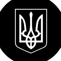 ВоваСемчак