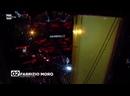 02 - Fabrizio Moro - Portami via Sanremo 2017, 07-02-17