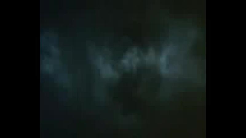 ночной дазор