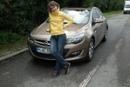 Ксения Обризанова фото №35