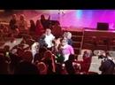 Концерт к 8 марта Верка Сердючка