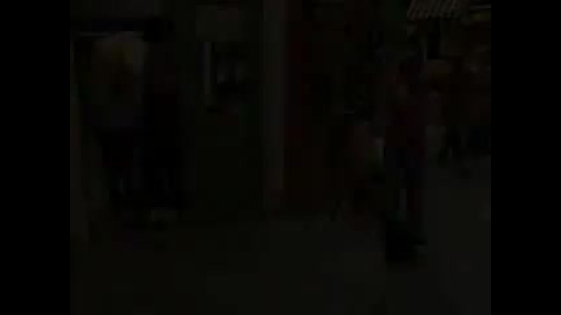 Волшебники из Уэйверли Wizards of Waverly Place 1 сезон 21 серия