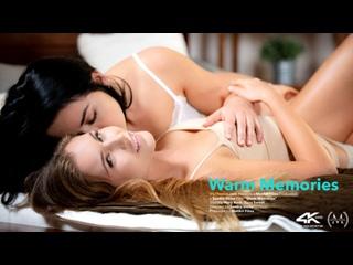 [VivThomas.com] Mary Rock, Zuzu Sweet - Warm Memories | Lesbian Sex Russian Big Tits Ass Erotica Art Passion Porn 1080p Порно