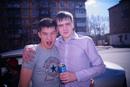 Родион Иванов, 31 год, Златоуст, Россия