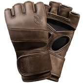 Перчатки MMA Hayabusa T3 Kanpeki