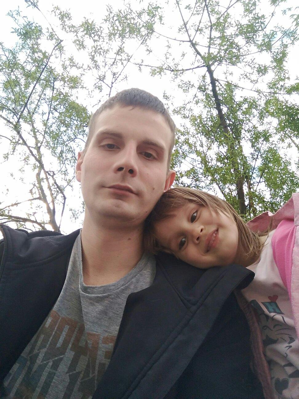 Валерий, 32, Vologda