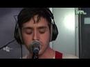 Ezra Furman His Boyfriends - Tell em All To Go To Hell Live bij 3voor12 Radio