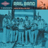 Rail band feat tatine dembele orchestre municipal de san