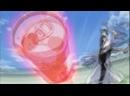 Гинтама 3 - 5 серия ржака