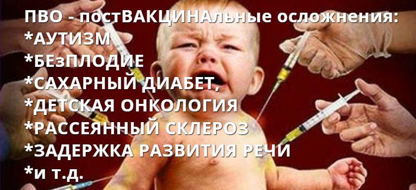УБЫЛЬ НАСЕЛЕНИЯ ВЫРОСЛА В ДЕСЯТКИ РАЗ! ГИНЦБУРГ ТОРОПИТ С 68759