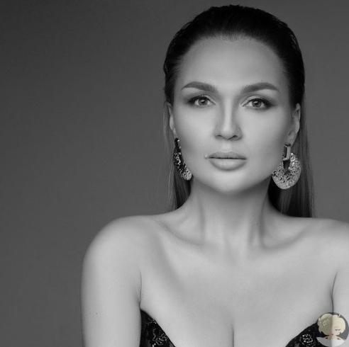 Похудевшая Надежда Ангарская в кружевном бра взбудоражила фанатов: «Не узнать, вот это трансформация»