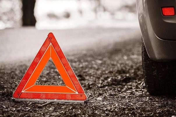 ДТП в Бузулукском районеПодробнее: http://newsbuz....