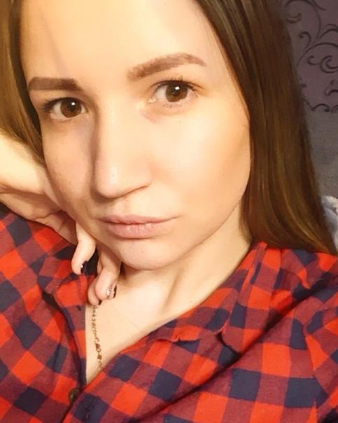 Альбинка Габдрахманова, 25 лет, Казань, Россия
