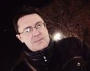 Фотоальбом Дениса Старовойтова