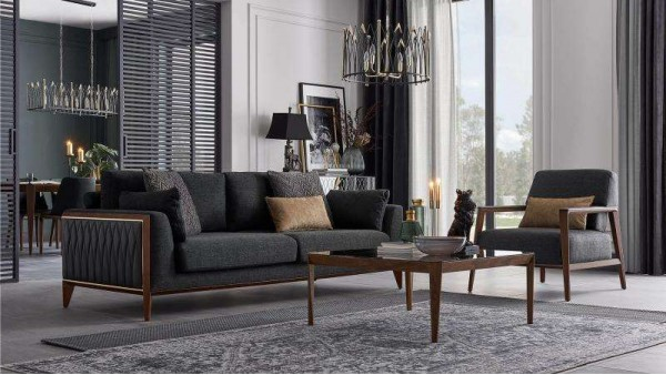 Корпусная мебель Астана