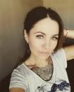 Ольга Гриднева