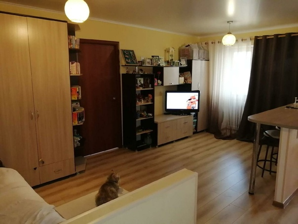 Продам квартиру на Майском. 2ка, 4/4этаж, комнаты ...