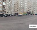 Чибис Андрей   Мурманск   34