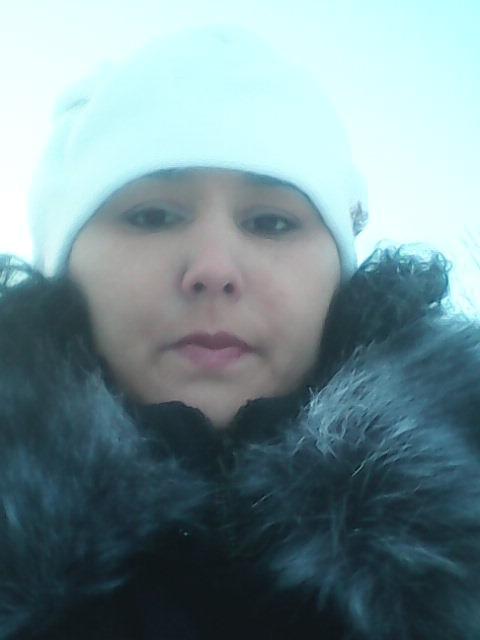 Альбина, 31, Verkhneyarkeyevo
