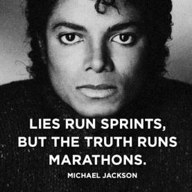 Действительно ли Снеддон хотел представить фотографии Майкла Джексона на суде 2005 года?, изображение №1