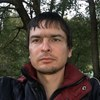 Sergey Trikhleb